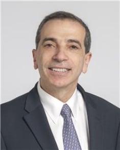 George Kikano, MD