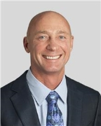 John Wegryn, MD