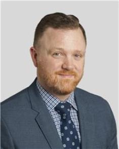 Brian Canterbury, MD
