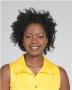 Jazmine Sutton, MD