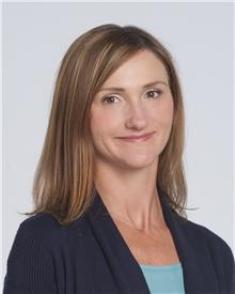 Linda Bartko, CNP