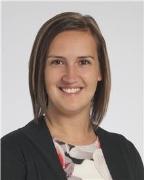 Kara McNamara, MD