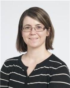 Amy Attaway, MD