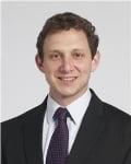 Seth Rotz, MD