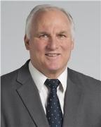 John Fowler, MD