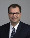 Zoltan Mari, MD
