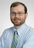 Constantine Tsigrelis, MD