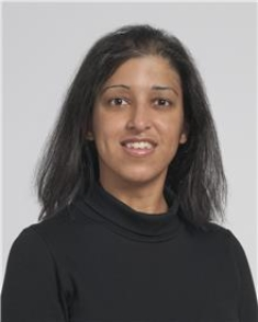 Kavita Bhatt, MD