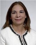 Lilibeth Fermin, MD