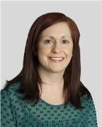 Melissa Bernhart, CNP