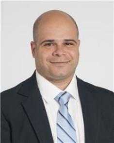 Hussein Hussein, MD