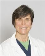 Diane Kovachik, PA-C