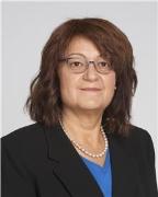 Irina Todorov, MD