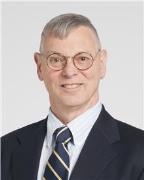 Hugh Schuckman, MD