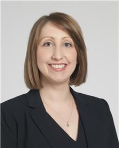 Emily Pennington, MD