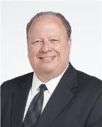 Jeffrey Hershey, MD