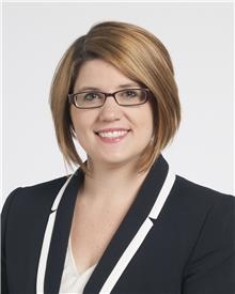 Leslie DiRuzza, DO