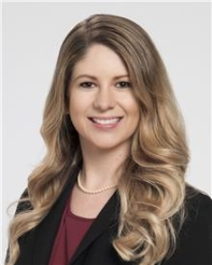 Stephanie Erwin, OD