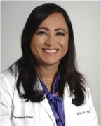 Zeina Nahleh, MD