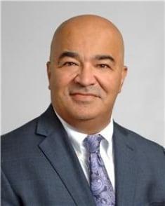 Wesam Ahmed, MD