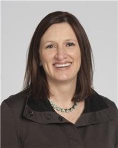 Jennifer Barone, PA-C