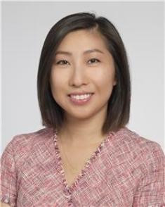 Jamie Ku, MD