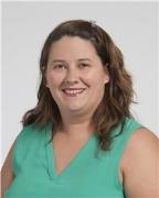 Denise Lepole, CNP
