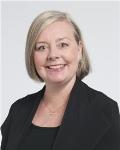 Meeghan Hart, MD