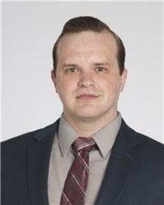 Sean Battisti, MD