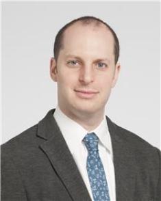 Roy Miler, MD
