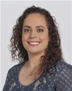 Erin Rocchio, DO