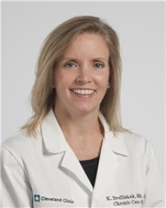 Kathleen Drellishak, CNP