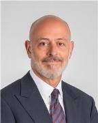 Nikolaos Skubas, MD