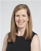 Sarah Vij, MD