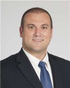 Ryan Nemunaitis, DO