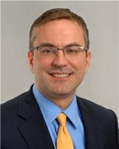 Steven Minear, MD