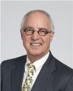 Jeffrey Ponsky, MD