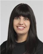 Yael Mauer, MD