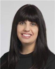Yael Mauer, MD, MPH