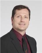 Frank Esper, MD
