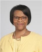 Shayla Lester Md Cleveland Clinic