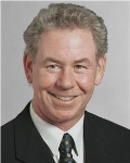 Richard Freeman, MD, PhD