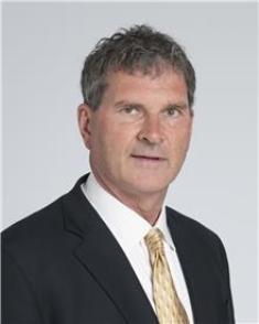 Brendan M. Patterson, MD