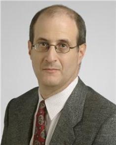 Saul Nurko, MD