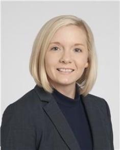 Kathryn Riley, MD