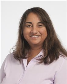 Monica Cheriyan, MD, MPH
