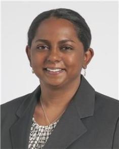 Christi Dhayanandhan, MD