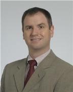 Kirk Haidet, MD