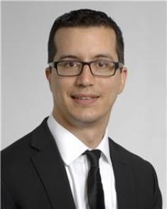 Armin Shivazad, MD