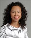 Frances Tardy Rivera, MD